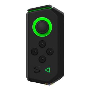 Геймпад Xiaomi Black Shark Gamepad 2.0 Left Side Version H66L