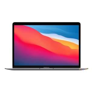 "Apple Macbook Air 13"" M1 2020 512Gb MGN73 серый"