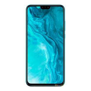 Honor 9X Lite 4/128Gb