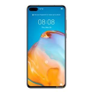 Huawei P40 8/128Gb