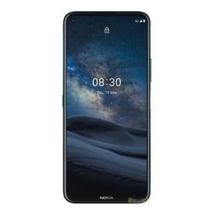 Nokia 8.3 8/128Gb