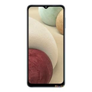 Samsung Galaxy A12 3/32Gb SM-A125
