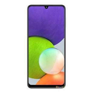 Samsung Galaxy A22 4/64Gb SM-A225
