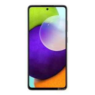 Samsung Galaxy A52 8/256Gb SM-A525