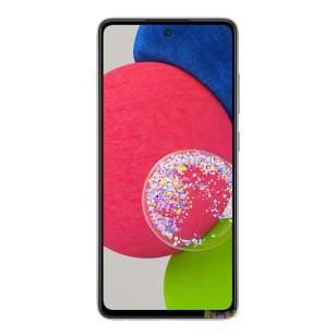 Samsung Galaxy A52s 5G 6/128Gb SM-A528