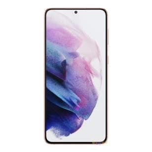 Samsung Galaxy S21+ 5G 8/128Gb SM-G996 Exynos 2100