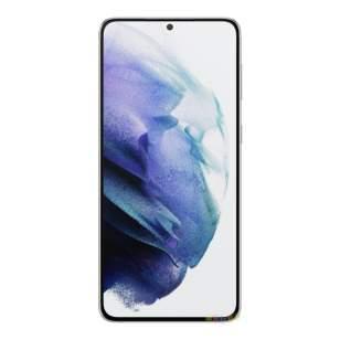 Samsung Galaxy S21+ 5G 8/256Gb SM-G996 Exynos 2100