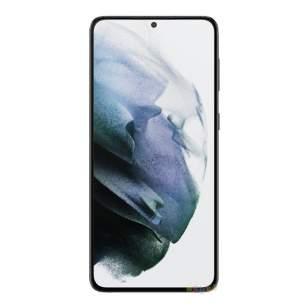 Samsung Galaxy S21+ 5G 8/256Gb SM-G9960 SDM888
