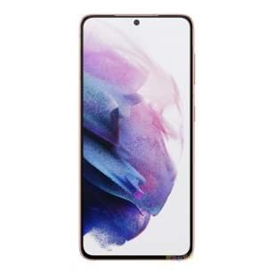 Samsung Galaxy S21 5G 8/256Gb SM-G991 Exynos 2100