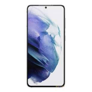 Samsung Galaxy S21 5G 8/256Gb SM-G9910 SDM888