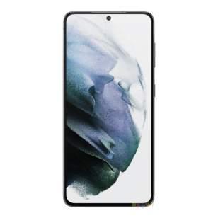 Samsung Galaxy S21 5G 8/128Gb SM-G991 Exynos 2100