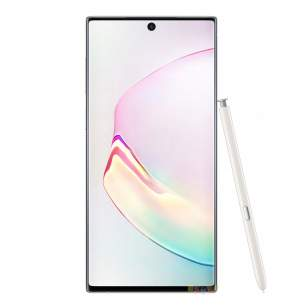 Samsung Galaxy Note10+ 12/256Gb SM-N975 Exynos 9825