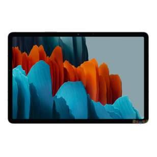 Samsung Galaxy Tab S7 Wi-Fi SM-T870 6/128GB