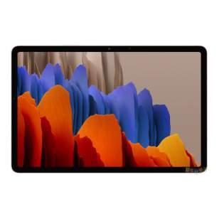 Samsung Galaxy Tab S7 LTE SM-T875 6/128GB