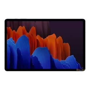 Samsung Galaxy Tab S7+ 5G SM-T976B 8/256GB
