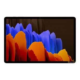 Samsung Galaxy Tab S7+ Wi-Fi SM-T970 6/128GB