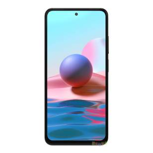 Xiaomi Redmi Note 10 4/64Gb